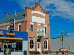 Cowboys-Smokehouse-Cafe-150x112.jpg