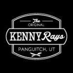 Kenny-Rays-150x150.jpg