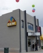 Gem-Theatre1-150x187.jpg